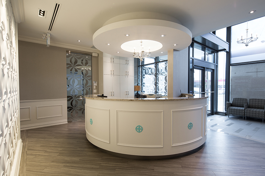 Clarington Dental