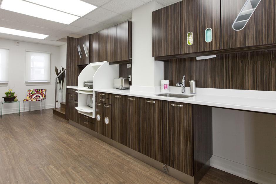 Luxury Dental Office Cabinets Dental Clinic Cabinet Jr 20